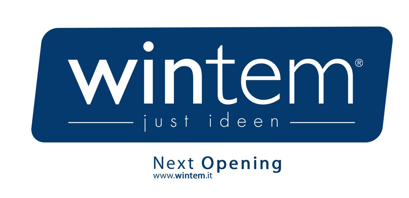 next opening